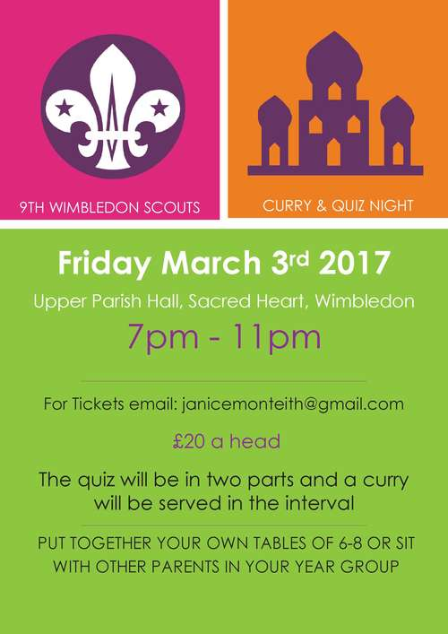 quiz_night_flyer_2017