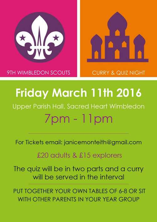 scouts_curry_and_quiz